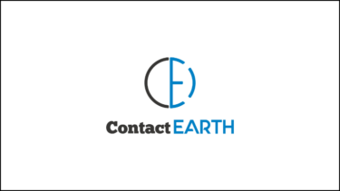 DXプラットフォーム総合サービスブランドー「ContactEARTH」始動